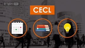 Making the CECL Transition